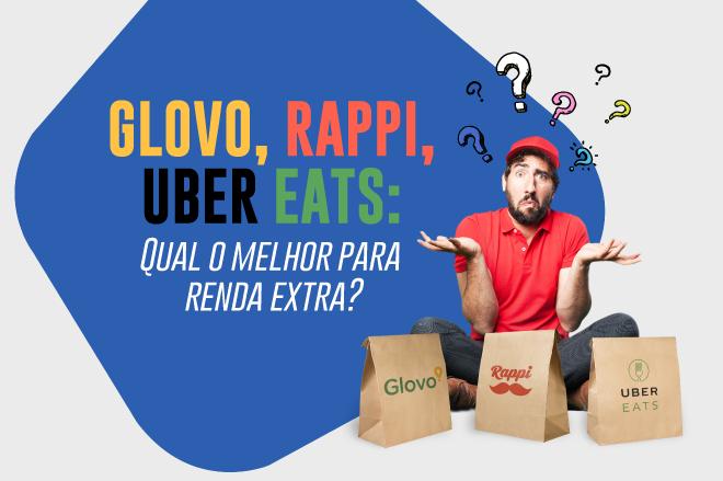blog-post-tera-26.02-Tração-Motos